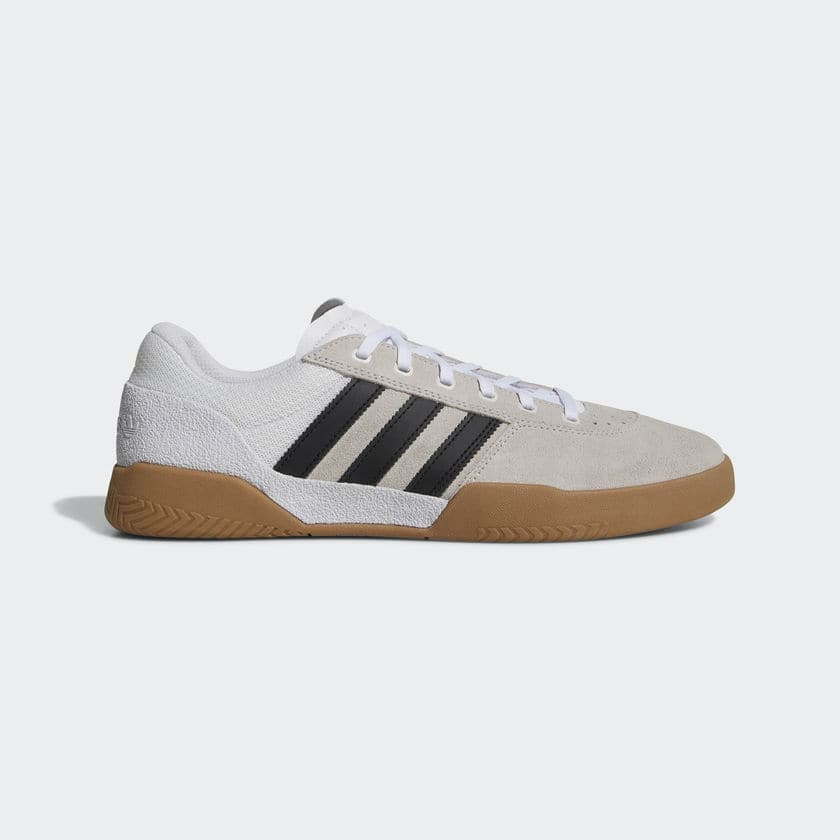 Adidas City cup shoes for $56 + FS