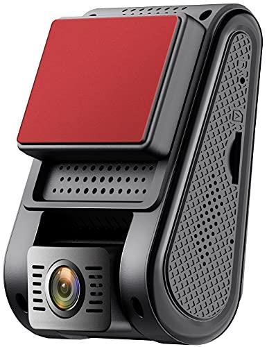 VIOFO A119 V3 2K Dash Cam $87.53