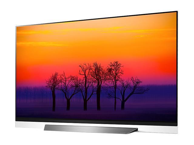 LG OLED E8 55 (OLED55E8PUA) - Sold by Newegg - $1379.99 + Free Shipping