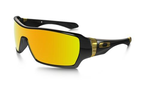 Oakley Offshoot Shaun White Signature Series $78.50