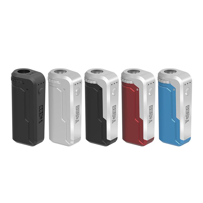 Yocan UNI Portable Universal Vape - 19.97 + FREE S/H $19.97