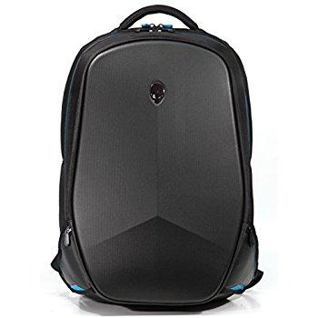 Alienware Vindicator 2.0 17in Backpack - Multiple sites @ $69.99