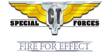 Free [PCDD] - CT Special Forces:Fire for Effect - Free Steam Code / Game - Indie Gala