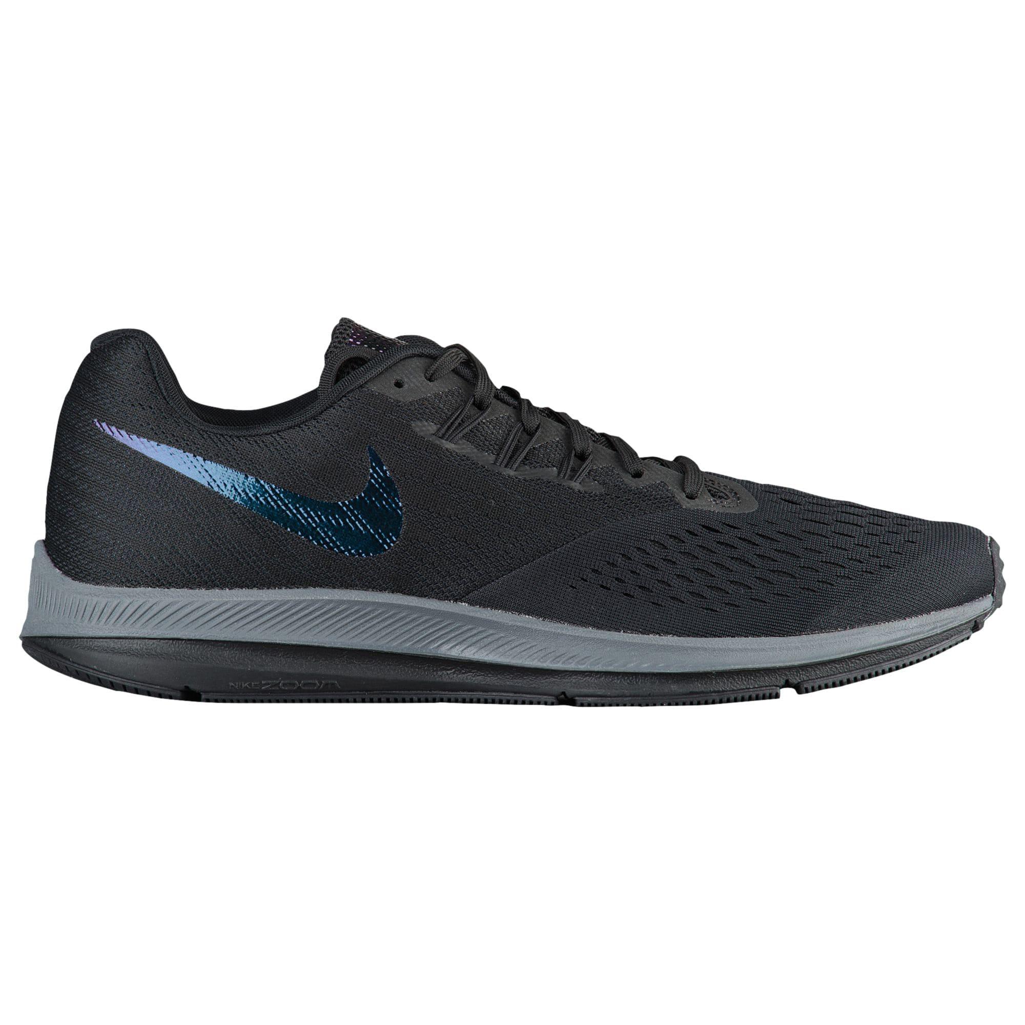 Nike Zoom Winflo 4 $46.99