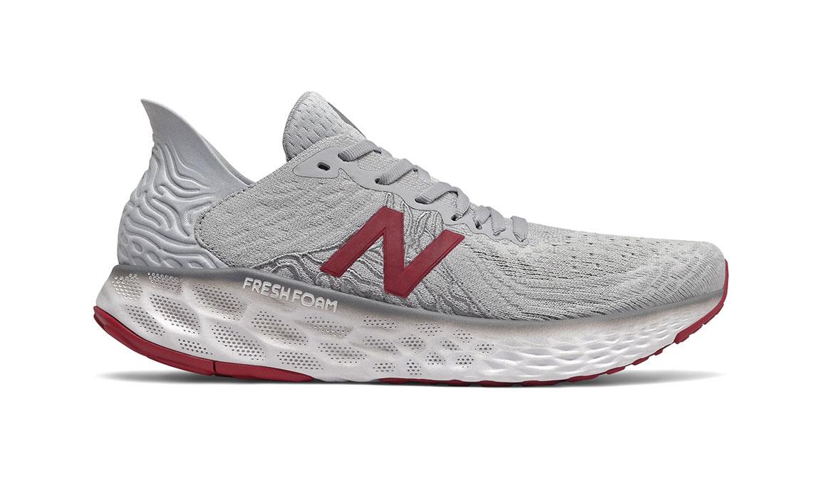 New Balance Men's or Women's Fresh Foam 1080v10 Running Shoe - Free Shipping $91