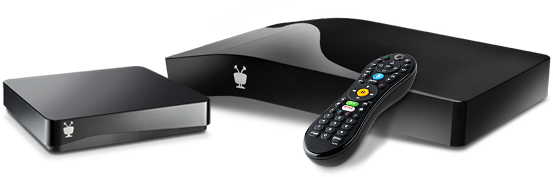 TiVo March Mania Sale Tivo Bolt $139, TiVo Mini Vox $149, and more! With Free Ship