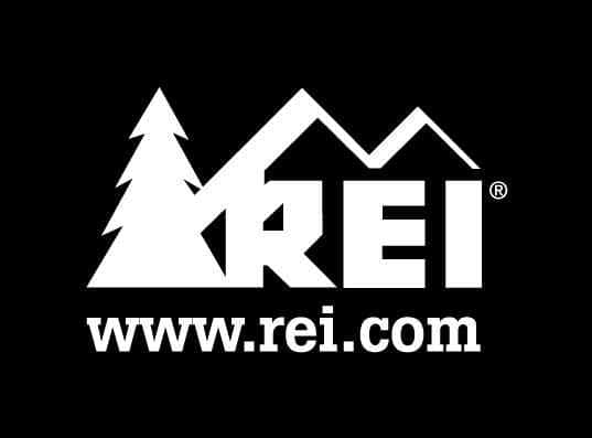 $20 off of $100 at REI Outlet