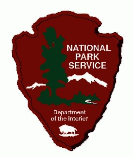 2018 US National Park Free Entrance Days