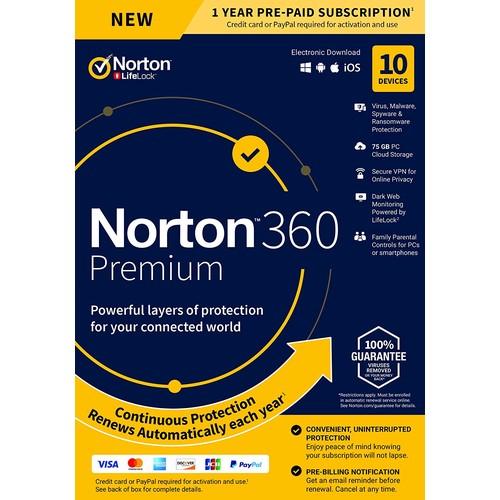 norton 360 renewal coupon code 2019