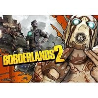 Deal: Borderlands 2 SHiFT Code for 5 Golden keys NEW at 5/19 DEAD DEAD DEAD