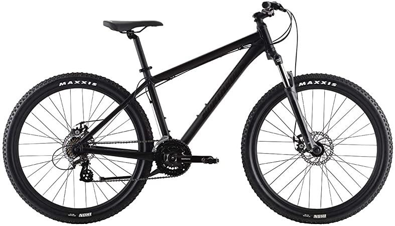 Northrock XC27 Mountain Bike $419.99 at Costco