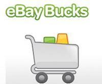 eBay: YMMV - 10% ebay bucks