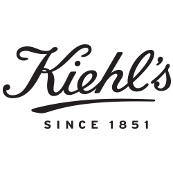 Kiehls.com 30% off sitewide with Promo code (FS $50+ or free store pickup)