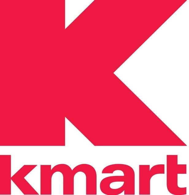 """Text """"TOY"""" to 56278 to get $5 in Freecash in Points on $5+ Toy Purchase at Kmart"""