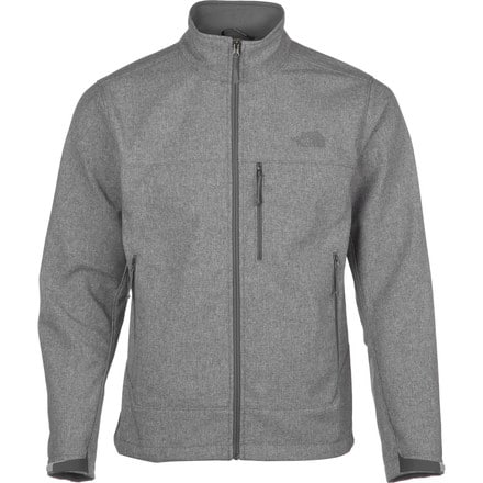 The North Face Apex Bionic Softshell Jacket (Men's) - $49.58 + Free 2-Day Shipping with filler