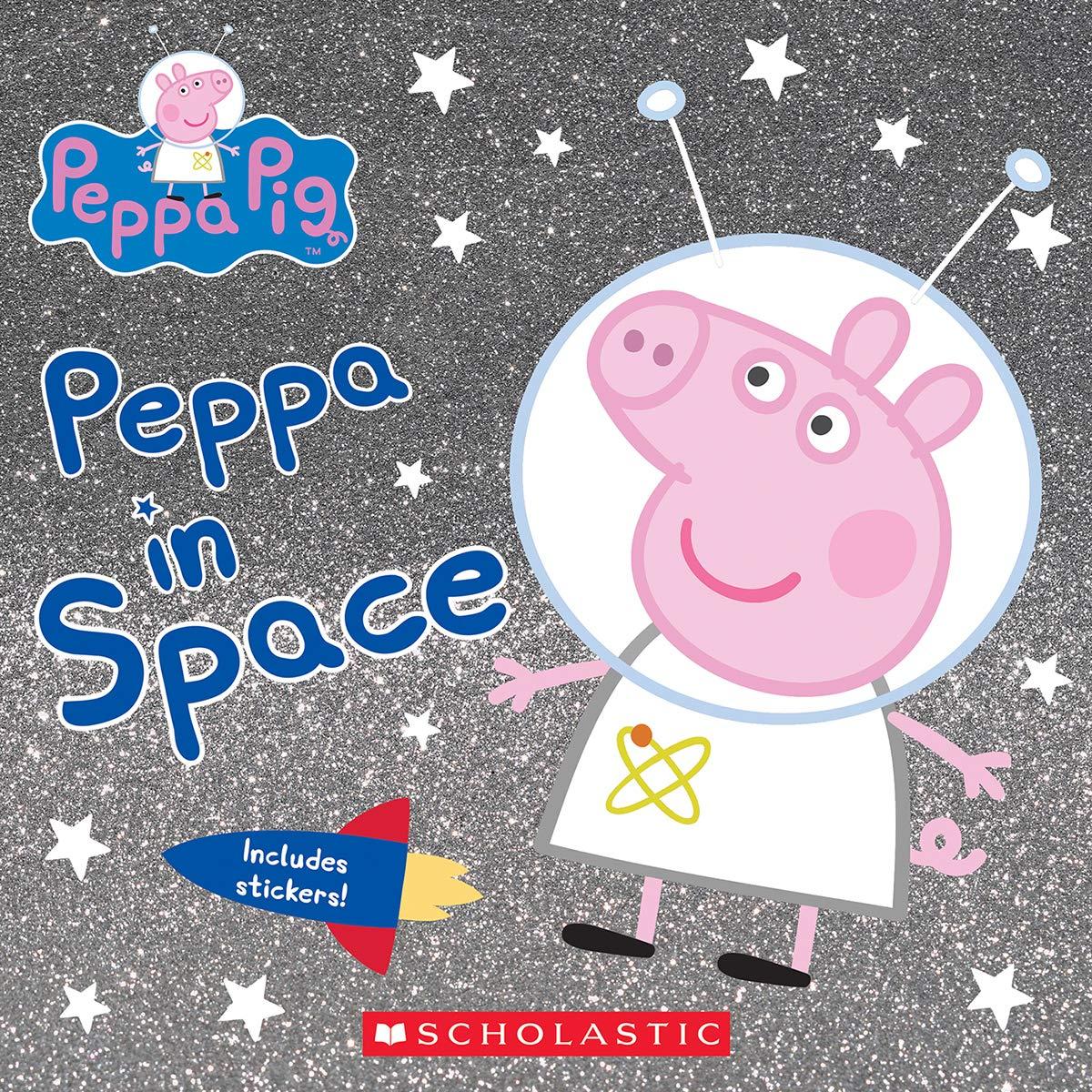Amazon: Kids books for under $3.20