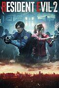 33% OFF SALE: Resident Evil 2 for XBOX ONE $40