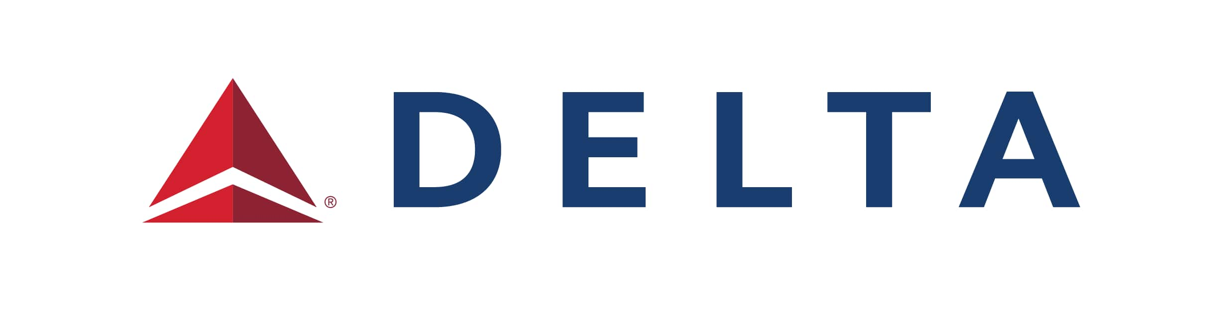 Delta Airlines BOGO - SEATTLE-EXCLUSIVE: 48-HOUR LIMITED-TIME OFFER Buy One Ticket, Get One for Taxes & Fees Only