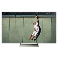 """Sony XBR65X930E 65"""" Class (64.5"""" Diag.) 4K Ultra HD Smart LED TV (IN-STORE ONLY) $1,899.99"""