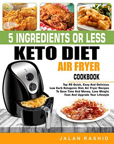 MORE FREE Ketogenic Diet Books / Keto Cookbooks and a couple Low-Carb books (Amazon Kindle)
