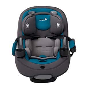 Some current Car seat deals close to Black friday AD