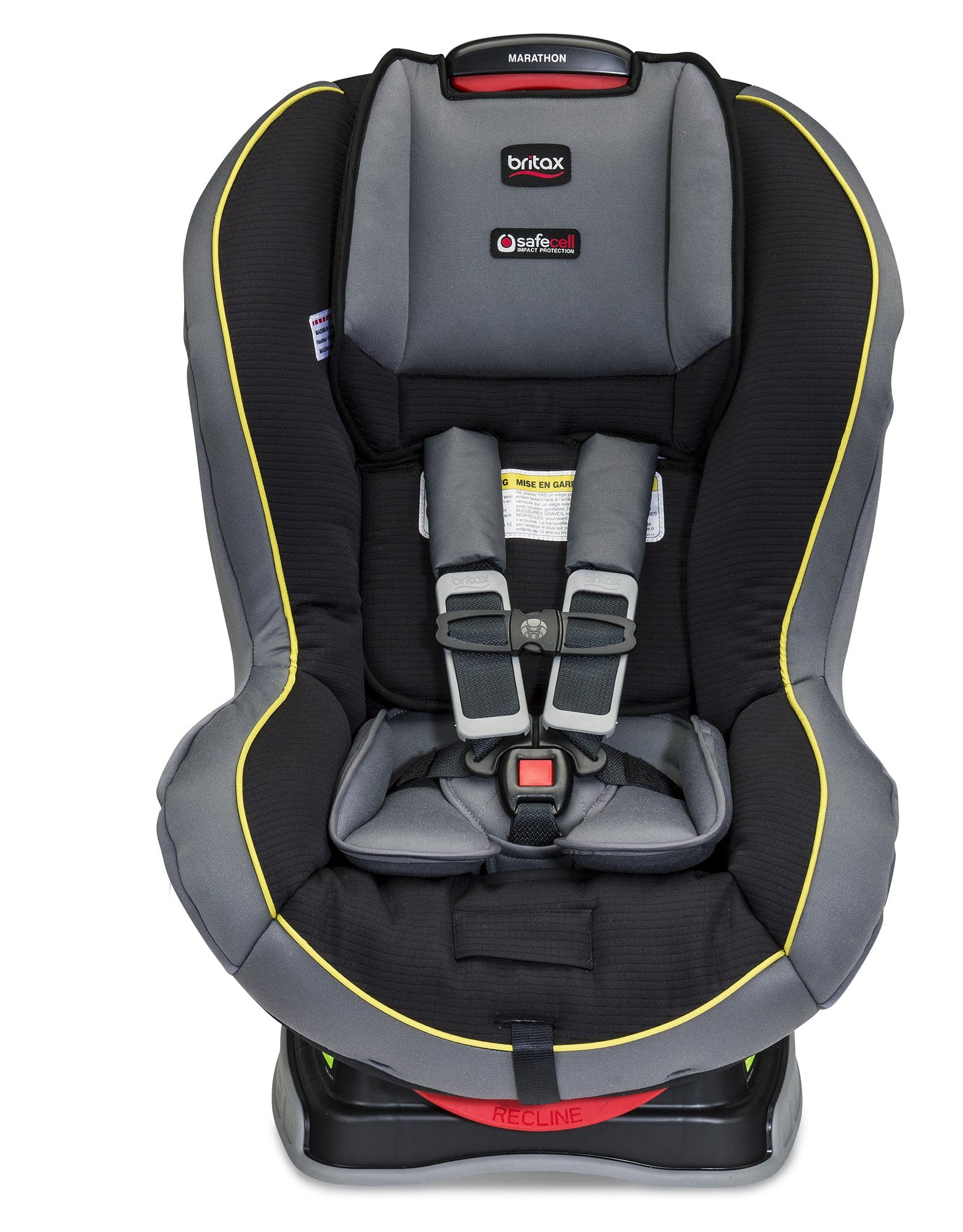 Britax car seats for sale - starting Parkway belt positioning booster $99
