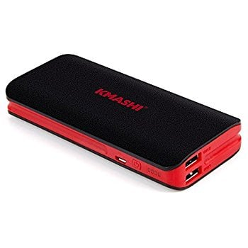 ADATA Black Friday Sale 11/23 - 11/26 10000mah Powerbank $13.99 || 1Tb portable HDD $54.99 || 256gb NAND SSD $94.99