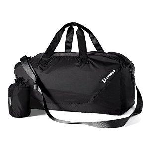 Daswise 22'' Foldable Duffel Bag $12.99 AC + FS w/ Prime @ Amazon