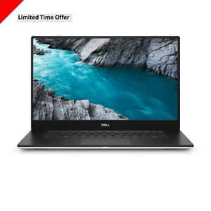 Dell via Ebay - Dell XPS 15 7590 -  i7-9750H -16GB RAM - 256 GB SSD- GeForce GTX 1650 - 1080p $1199.99