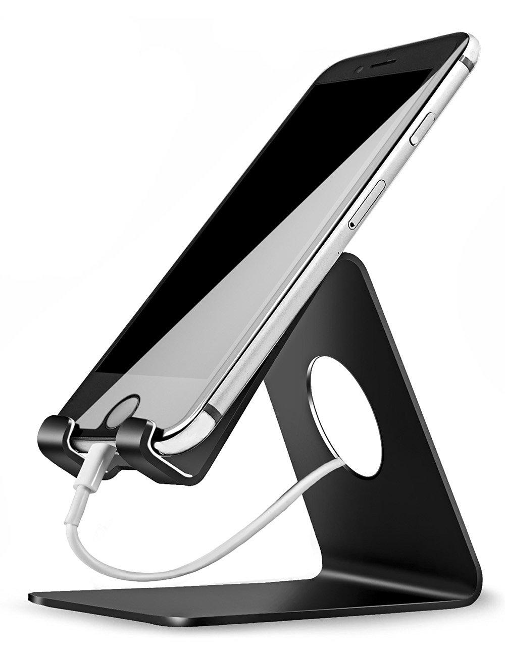 Image Result For Bogo Cell Phone Deals