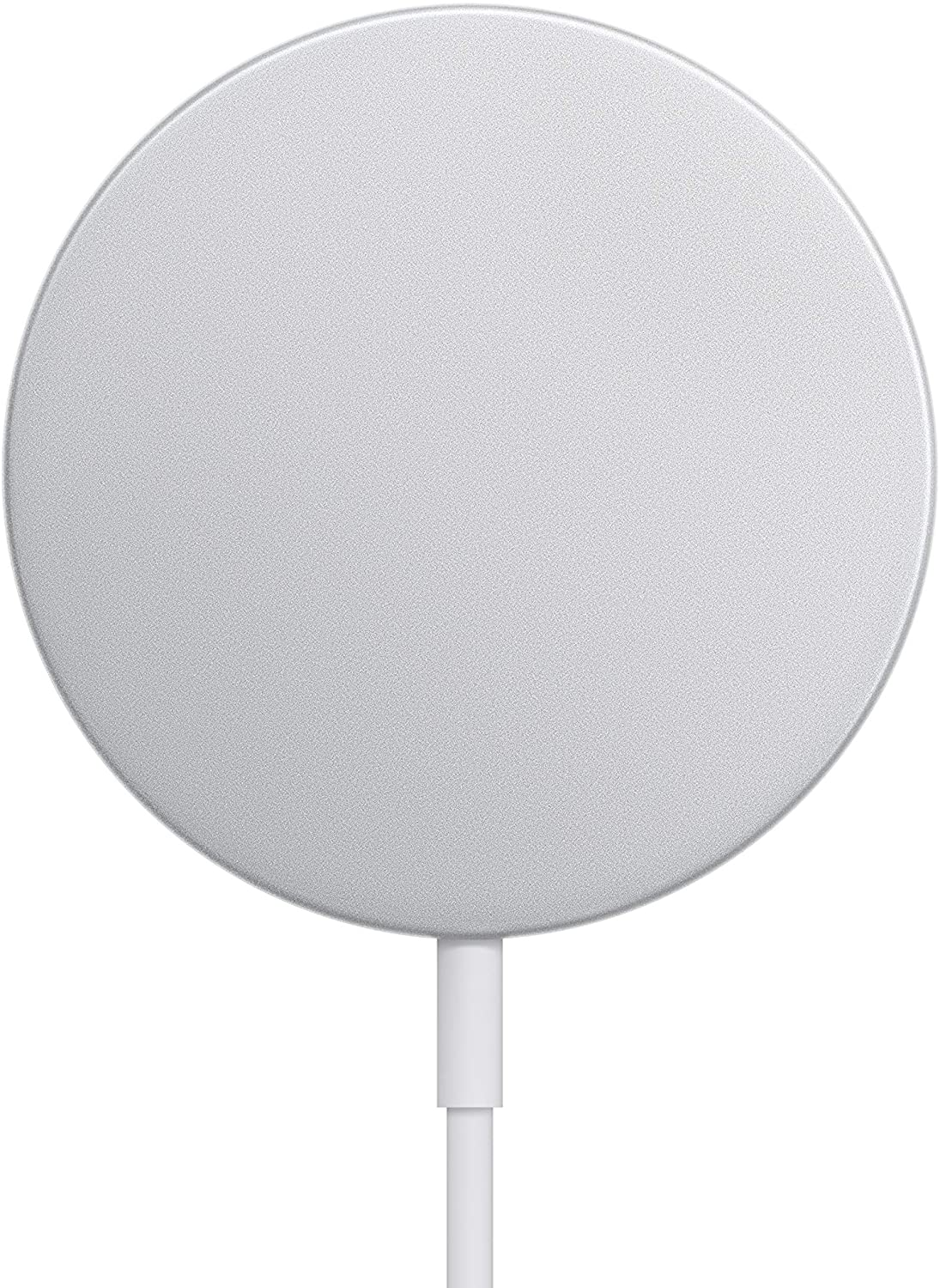 Apple MagSafe Charger $35.99