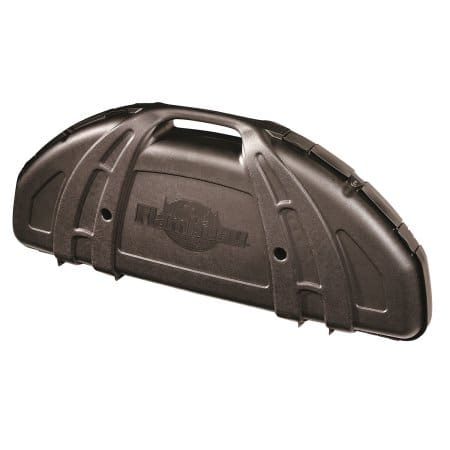 Flambeau Compound Bow Case, Black $28.91 after $11.07 Pickup Discount - Walmart