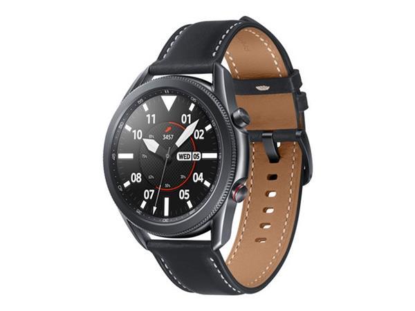EPP, EDU: Samsung Galaxy Watch3 45mm LTE - $148.49