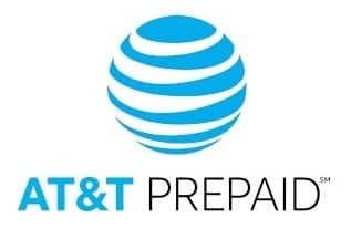 AT&T PREPAID: 8GB Online Offer - $25 monthly when prepaid $300 for 12 months