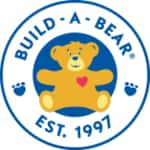 Additional 25% taken off clearance in cart. Build-A-Bear