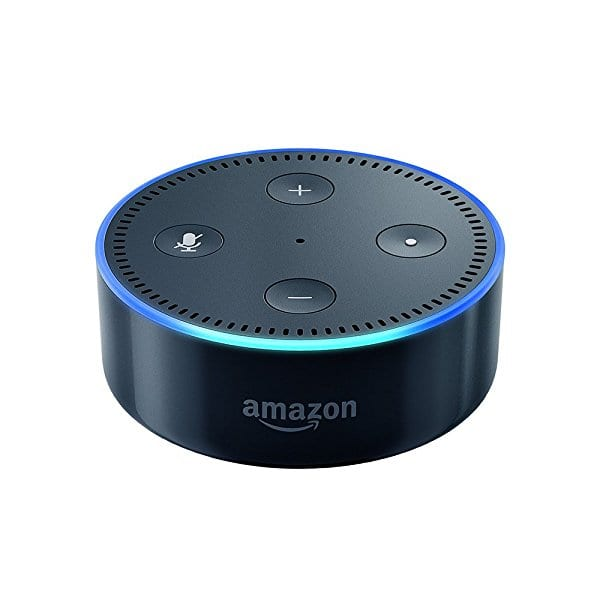 Image result for echo dot 49.99