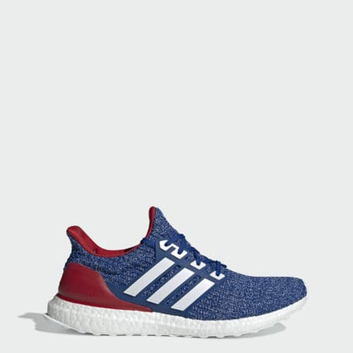adidas Ultraboost Shoes Men's $80.99