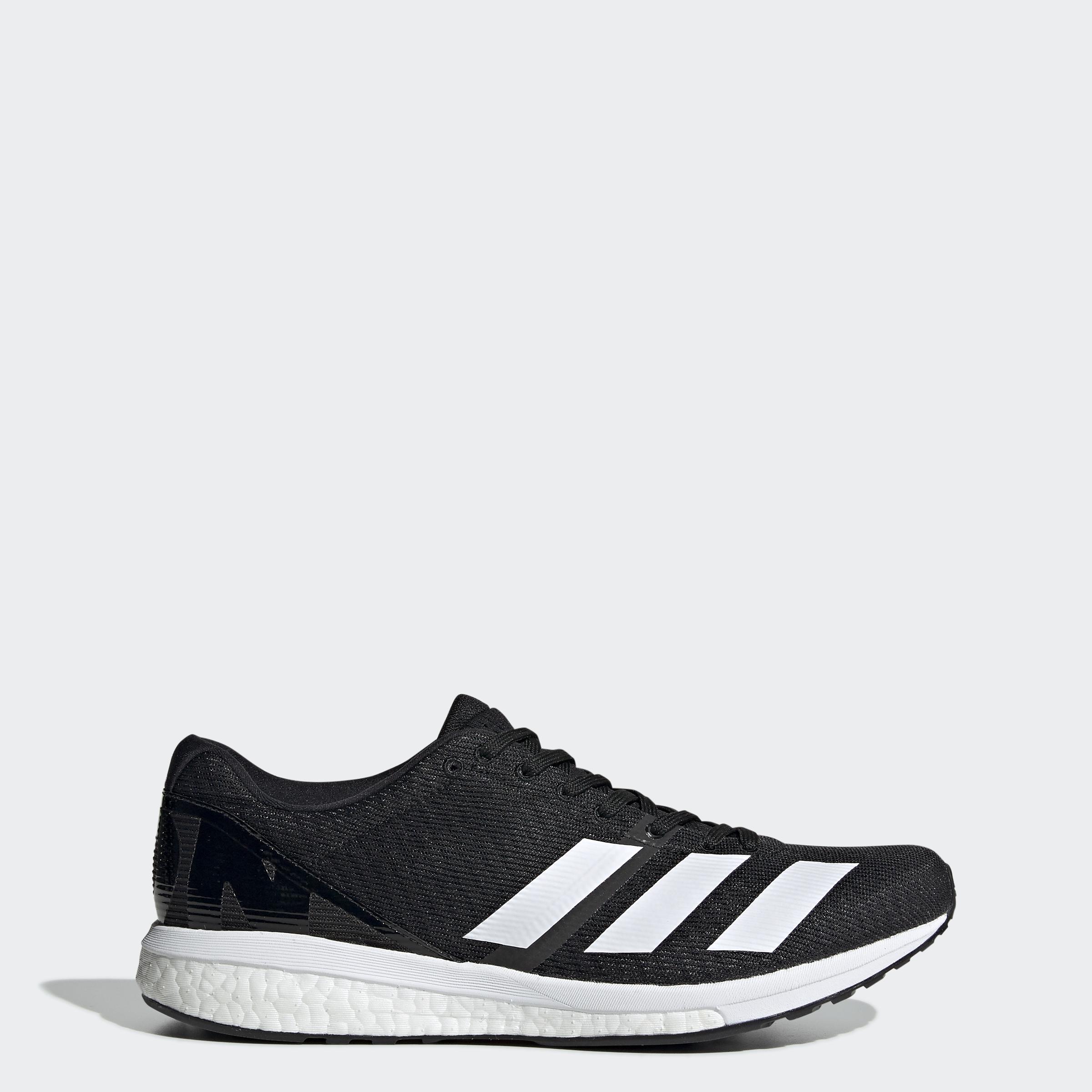 Adidas Men's Boston Boost 8 $52.49