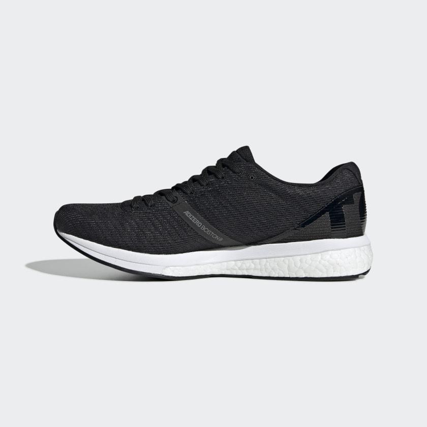 Adidas Boston 8 Men's $42.5