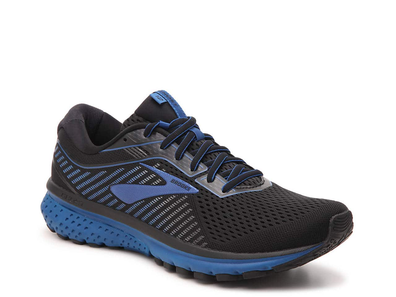 D SAVE $$$ Brooks Ghost 10  Mens Running Shoes 024