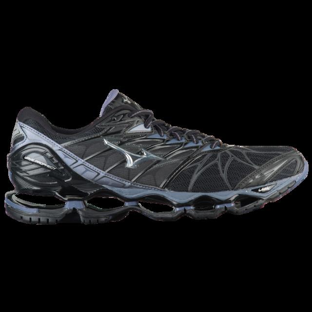 Mizuno Wave Prophecy 7 Men's Running Shoe + FS $87.49