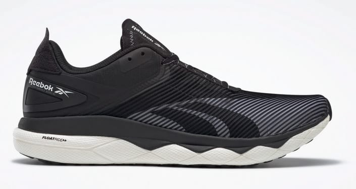 Reebok Floatride Run Panthea Men's Running Shoes + FS $60