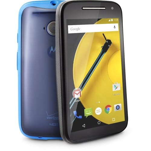 Moto e is back in stock at bestbuy - headsup