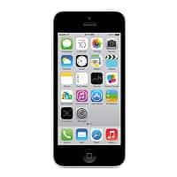 virginmobileusa.com Deal: Apple iPhone 5c 16GB Smartphone w/8MP Camera for Virgin Mobile for $359.99 No COntract Required