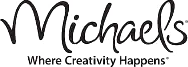 Michaels coupon - 60% off one regular priced item in-store - check your email - YMMV