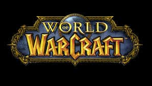 World of Warcraft free week game promotion (YMMV, seems to be targeted)