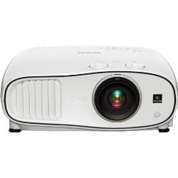Epson Home Cinema 3500 projector plus $200 Amazon gift card $1299.99 @Amazon