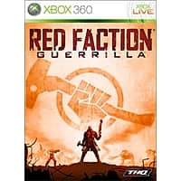 Microsoft Store Deal: November 2014 (Xbox Games with Gold) Free (Xbox Live Gold Membership Required) Volgarr, Viva Pinata Trouble in Paradise, Red Faction Guerilla