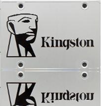 Kingston SSDNow UV400 SSD, 120GB for $38, 240GB for $60, 480GB for $117 FREE SHIPP!