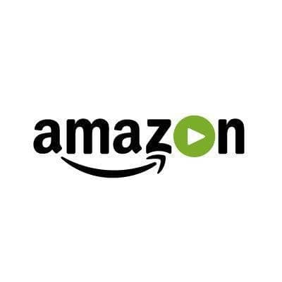 """[Heads up] Amazon """"no-rush shipping"""", etc. promo credits from the holiday shopping period are expiring on Feb. 29th and March 1st."""